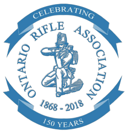 Ontario Rifle Association